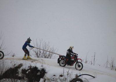 winter_bmt_7